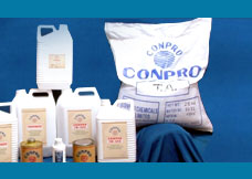 Conpro Chemicals Private Limited
