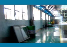 floor hardeners supplier