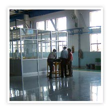 industrial epoxy coating exporters India